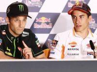 Zarco Incar Podium di MotoGP Ceko, Bakal Duel Seru dengan Marquez