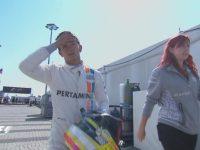 Manor Putuskan Masa Depan Rio di F1 Rabu Pekan Ini
