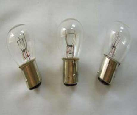 Cara Mengganti Bohlam Lampu Depan Yamaha Mio J