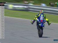 Prediksi Rossi: 7 Pembalap Akan Bersaing Keras