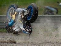 Aturan MotoGP Diperketat, ada apa?