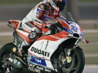 Stoner Prediksi Lorenzo Bakal Juara Bersama Ducati Musim Depan?
