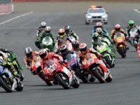 Manjakan Fans MotoGP, Dorna Akan Siapkan Kamera 360 Derajat di MotoGP