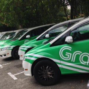 Hore, Daihatsu Beri Diskon Servis untuk Mobil Taksi Online