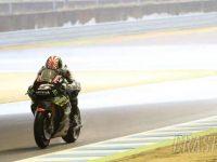 Kualifikasi MotoGP Jepang, Zarco Pole di Motegi