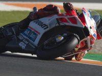 Lorenzo Buktikan Makin Kompetitif bersama Ducati