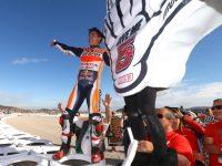 Waduh Ucapan Marquez ini Bisa Bikin Fans Lorenzo Naik Darah, ada apa?