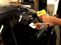 Tips Cara Memilih Kaca Film yang Tepat untuk Pemilik Mobil Baru