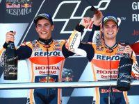 Pedrosa Pecah Telor di MotoGP Jerez, Lorenzo Beri Kejutan