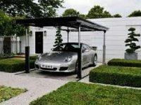 InginBeli Mobil Baru Wajib Tunjukkan Bukti Punya Garasi